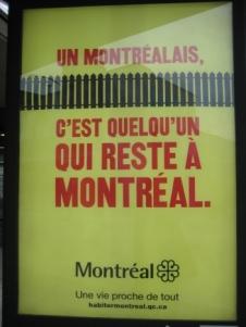 montrealais1